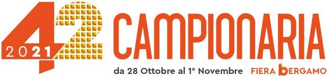 Bergamo Campionaria